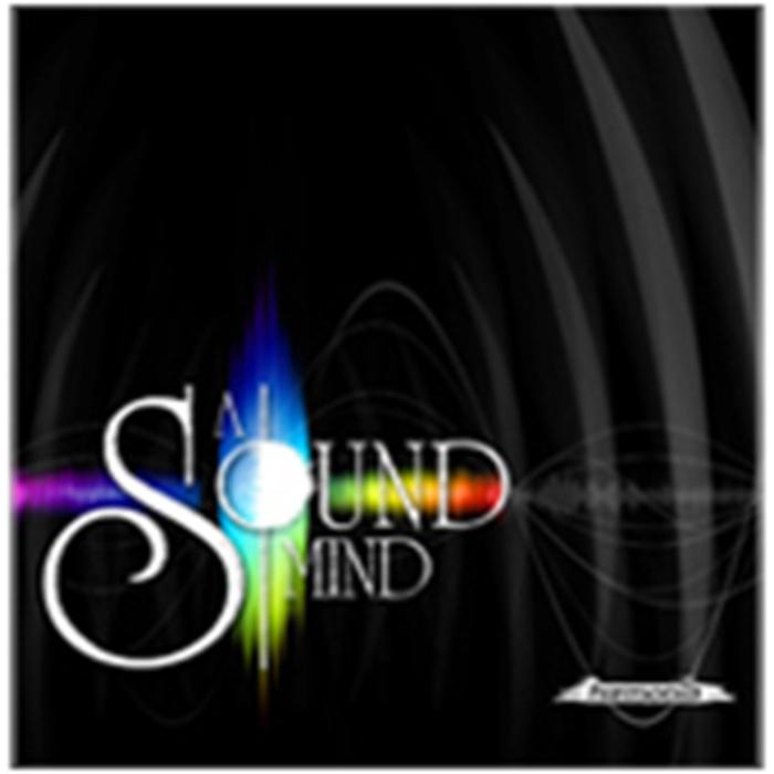 A-Sound-Mind-Harmonia-02-Empathy-mp3-image.jpg