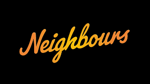 Neighbours-logo.png