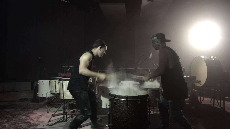 Powder-Drum.jpg