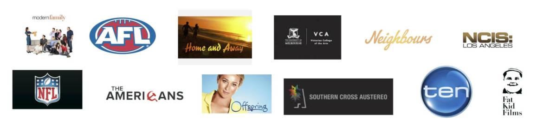 Website-sync-logos.jpg