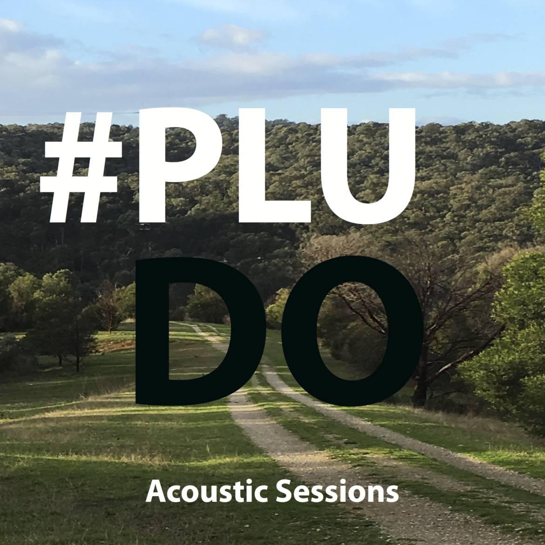 Acoustic-Cover-4.jpg
