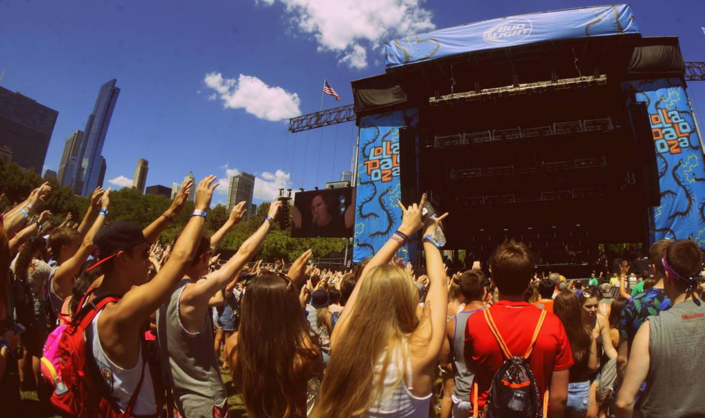 Lollapalooza_2015.jpg