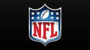 NFL.png
