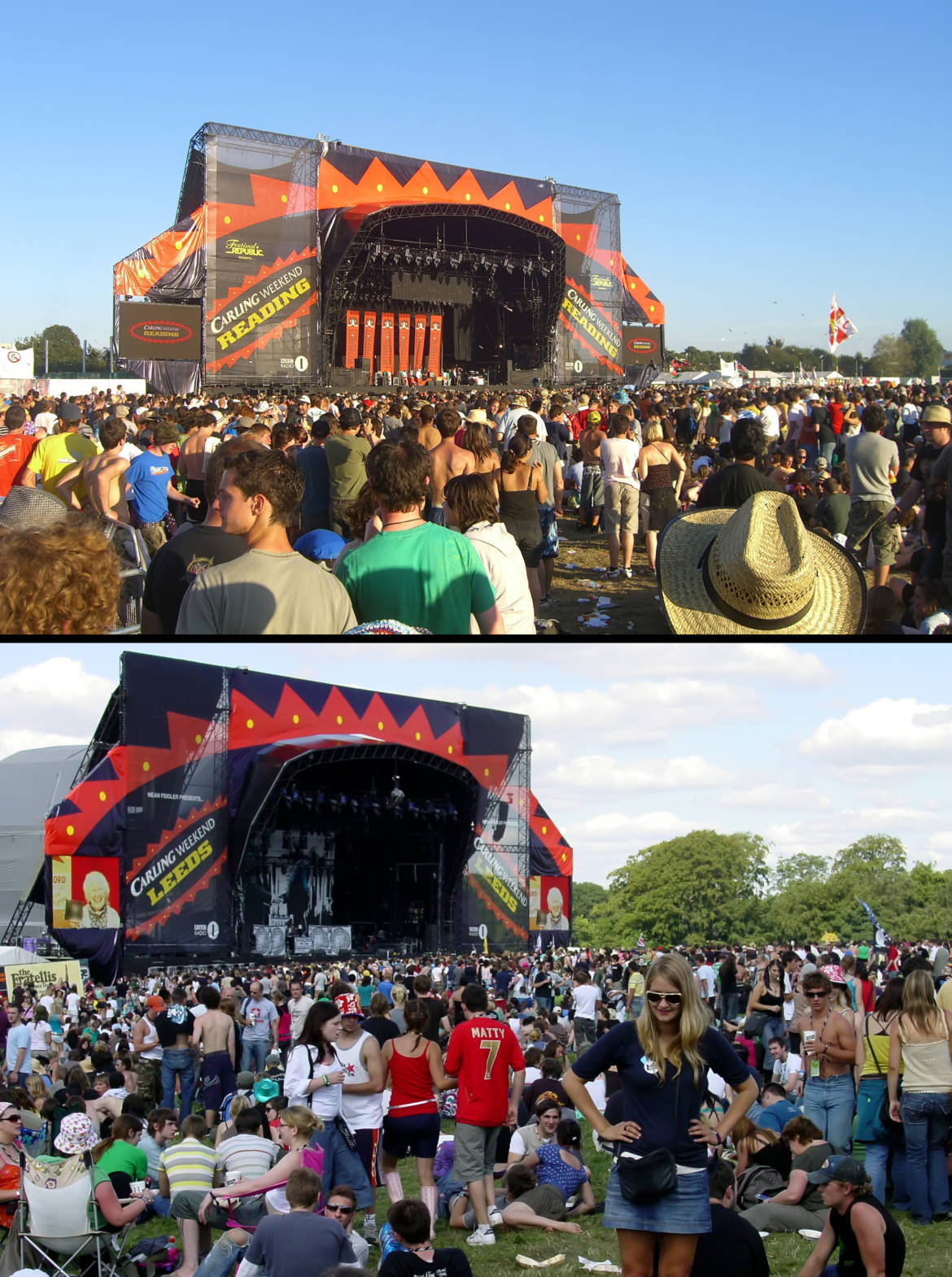 Reading_and_Leeds_06_and_07.jpg