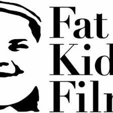 fat-kid.jpeg