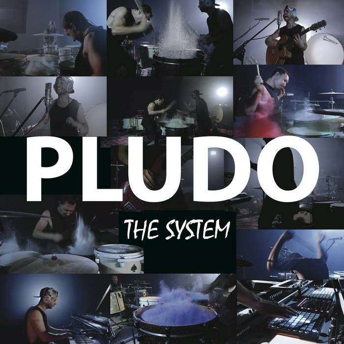 the system artwork.jpg
